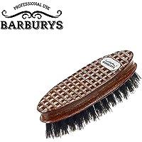 cepillo para barba barburys Jack 8, 5cm).
