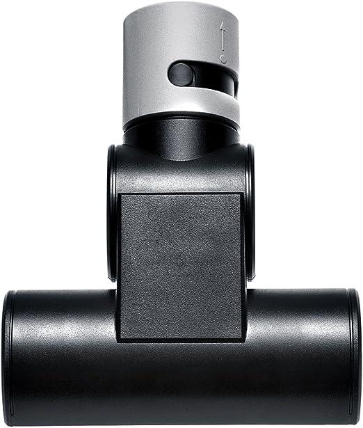 Bosch - Cepillo Bbz42Tb, Turbo, Tapicerias, para Aspirador: Amazon ...