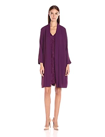 drape abbey adrianna pin papell s gown lace downton women yoke clothing drapes nordstrom inspired
