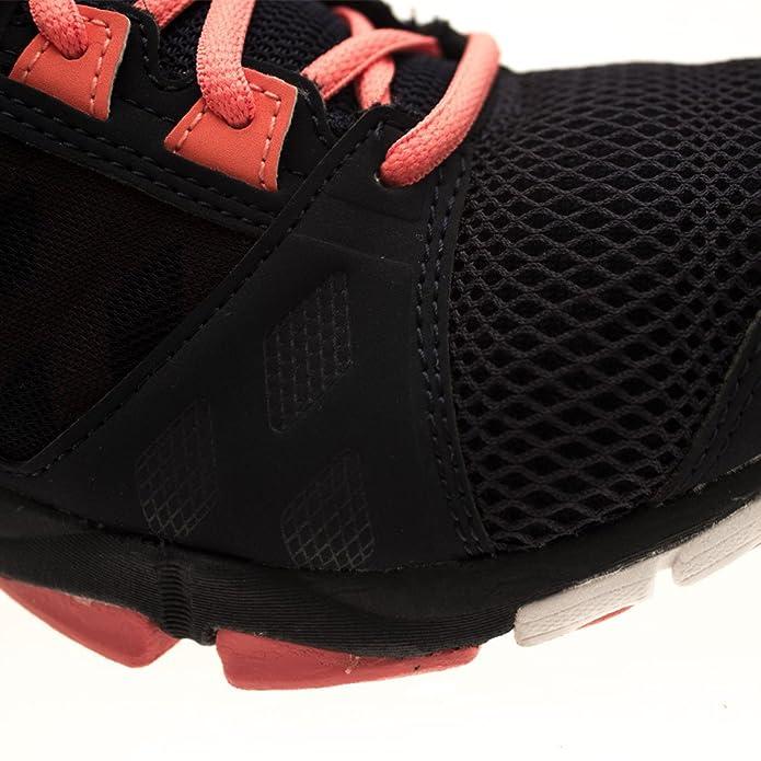 Asics Gel-Craze TR 3 Chaussure Fitness - AW16-41.5 NHt2LLjg