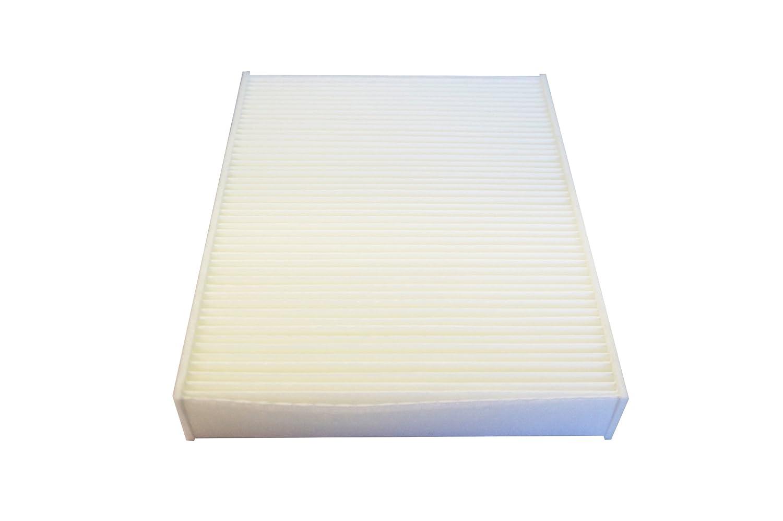 Mehr CF802 Pollen Filter