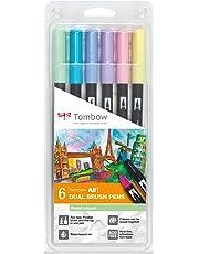 Bolígrafos y plumas de caligrafía | Amazon.es