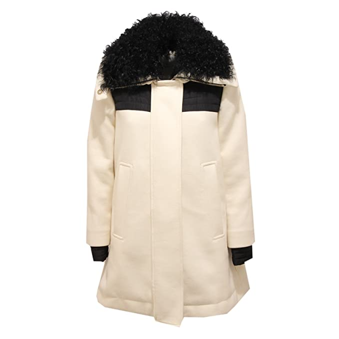 Moncler abrigos para  amazon