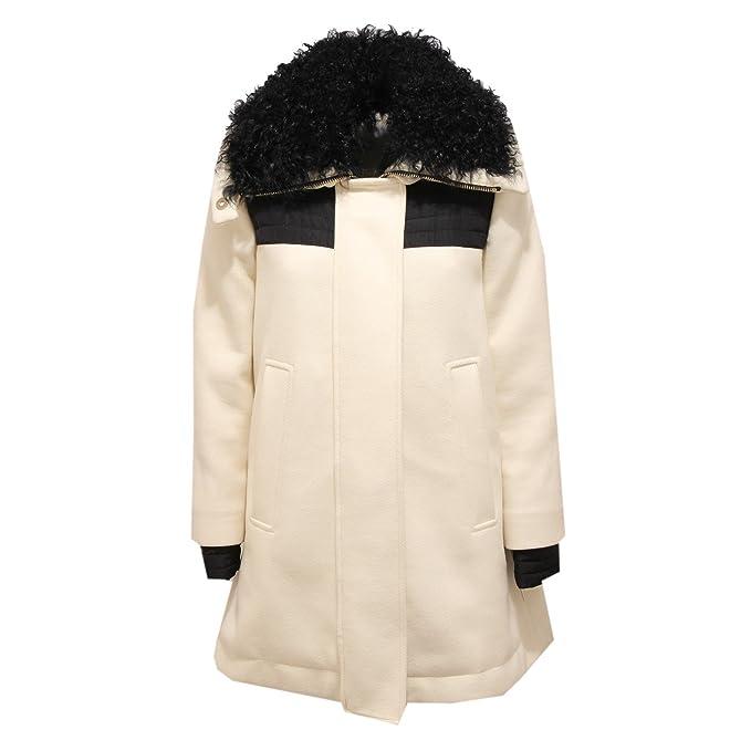 piumino cappotto moncler