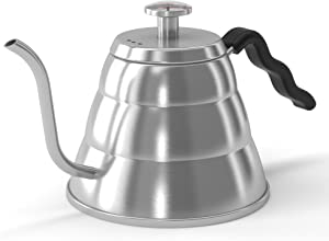 Gooseneck-Kettle-Coffee-Gator-Pour-Over-Kettle