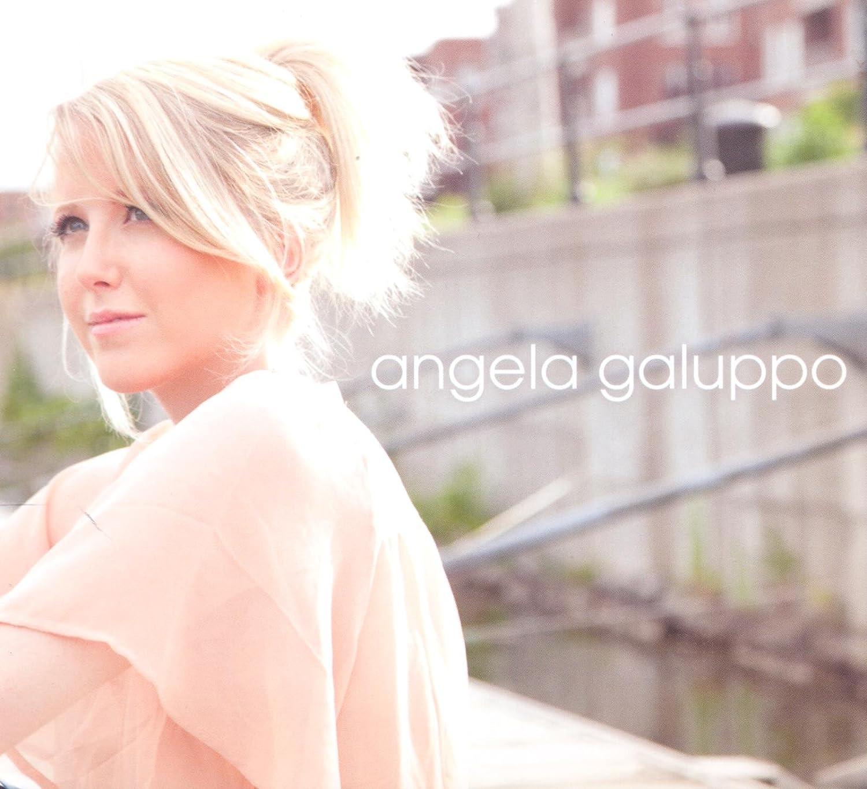 images Angel Tompkins