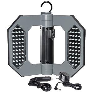 Best Portable Work Lights