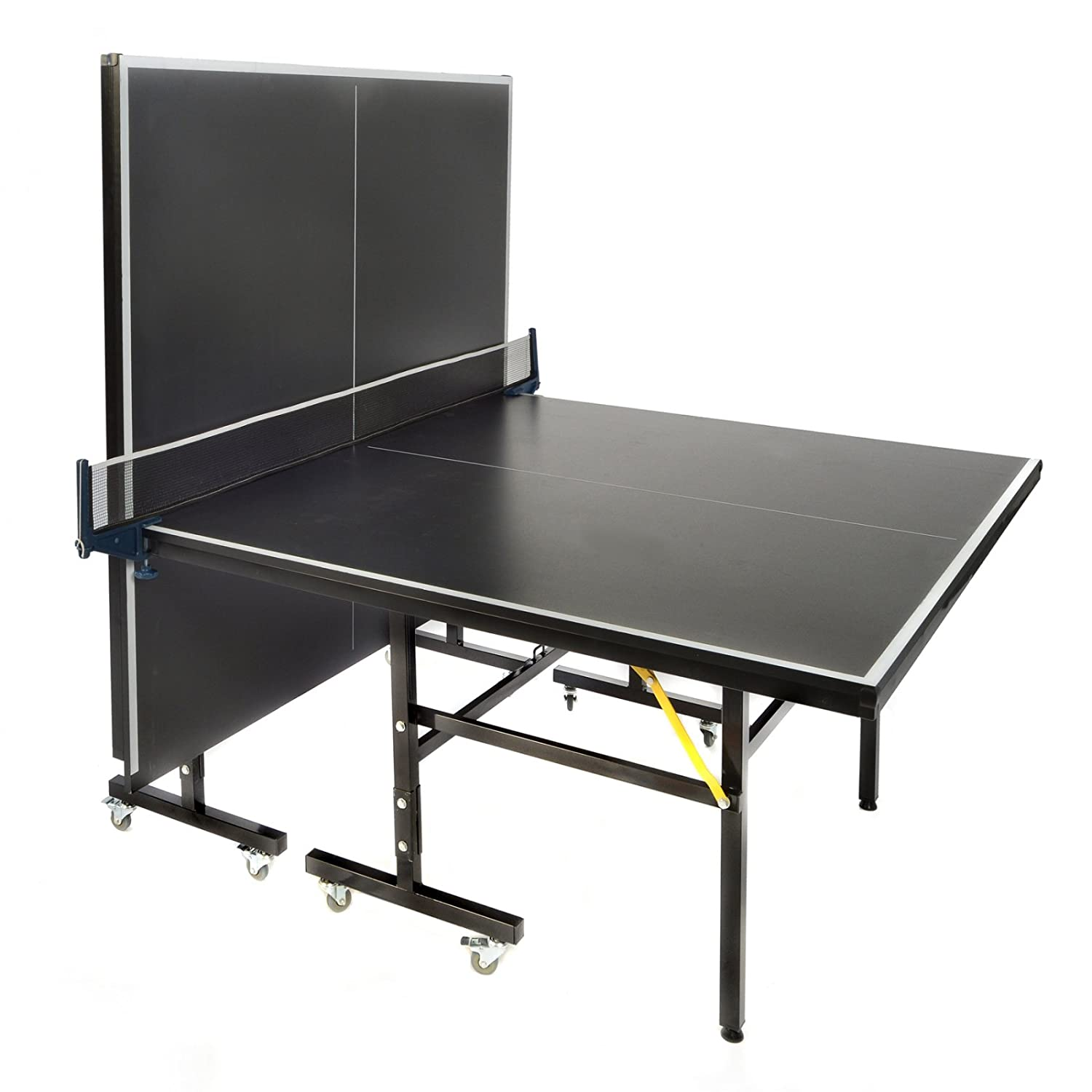 Amazon.com : Lion Sports Omega Indoor Table Tennis Table : Sports U0026 Outdoors
