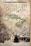 One Perfect Gift (Culdee Creek Book 2)