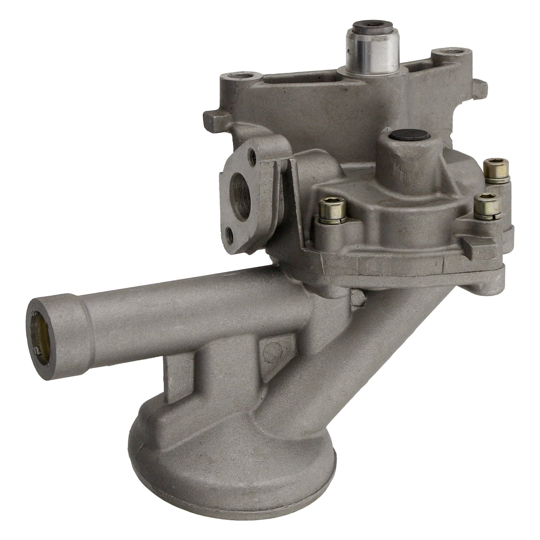 febi bilstein 27042 Oil Pump pack of one