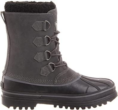 Actor demanda Valle  Amazon.com | Skechers USA Men's Revine Hopkin Snow Boot | Snow Boots