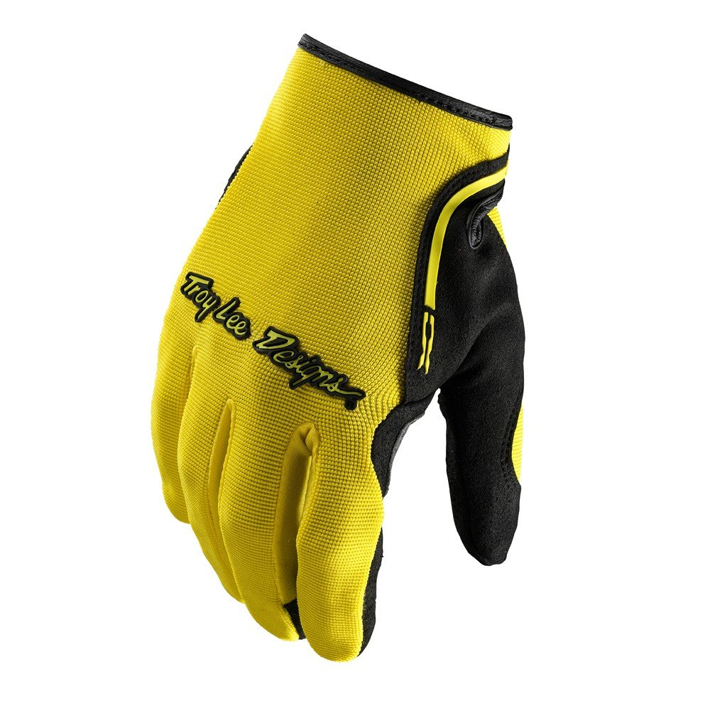 Troy Lee Designs XC Gloves