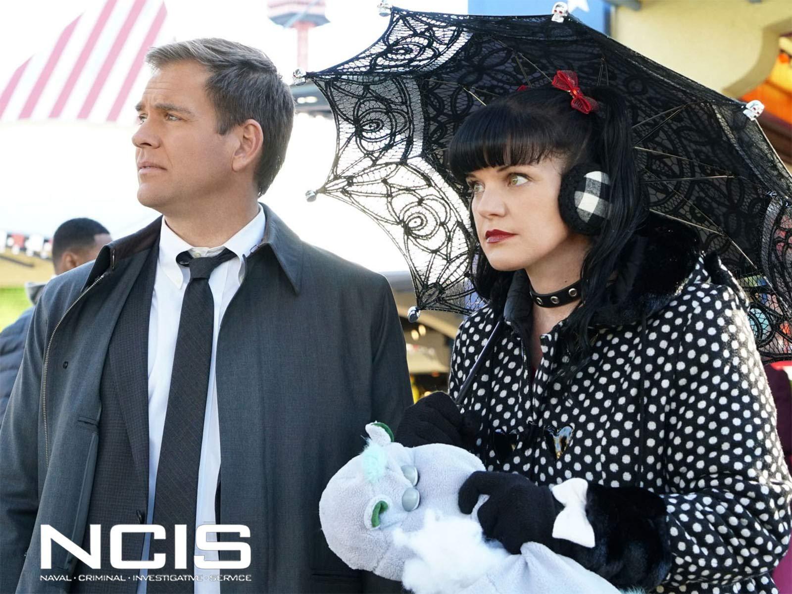 watch ncis season 13 episode 24 free