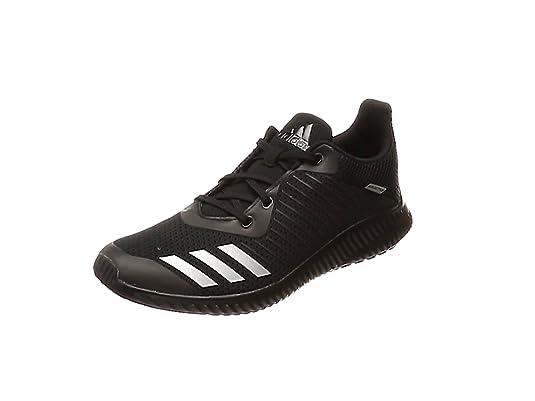 scarpe bambino adidas 29