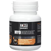 EAFIT Myocontrol Multi-Antioxydants 30 Comprimés