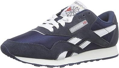 Amazon.com | Reebok Men's Sneakers