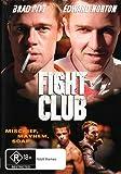 FIGHT CLUB (1 DISC)