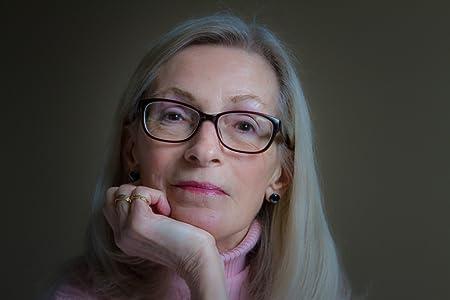Barbara Conrey