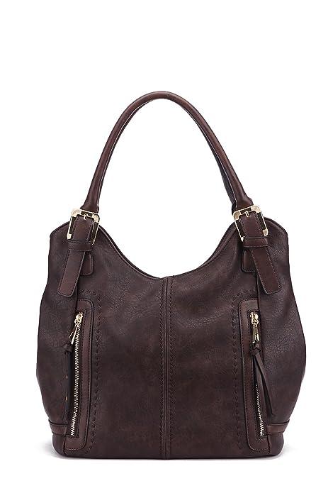 e8b49d1683 Style Strategy Womens Designer Handbag