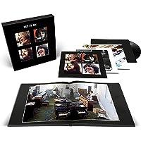 Let It Be Super Deluxe Vinyl