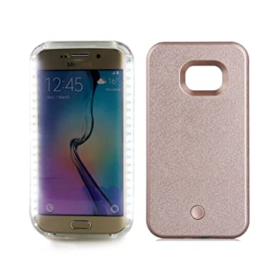 new style 72219 5262c Samsung Galaxy S5 Illuminated Cell Phone Case Yayan Samsung Galaxy ...