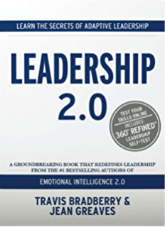 Amazon business leadership a jossey bass reader j b us non leadership 20 fandeluxe Images