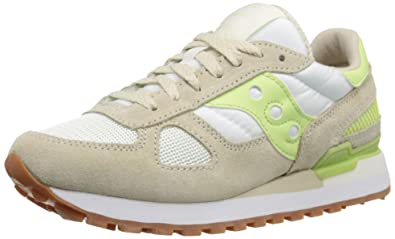 Saucony Jazz Original mixte adulte, suède, sneaker low, 36 EU