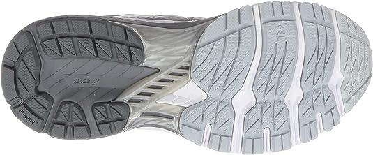 Asics GT 2000 8 Sportschoenen voor heren: Amazon.nl