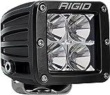 Rigid Industries 201113 D-Series Pro Flood
