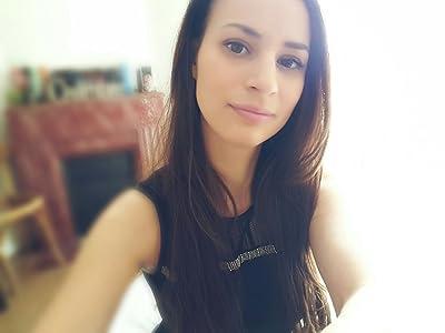 Alexia Gaia