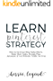 Learn Pinterest Strategy: How to Increase Blog Subscribers, Make More Sales, Design Pins, Automate & Get Website Traffic for Free