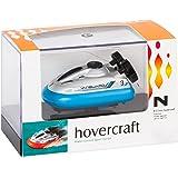 HQ RC Hovercraft