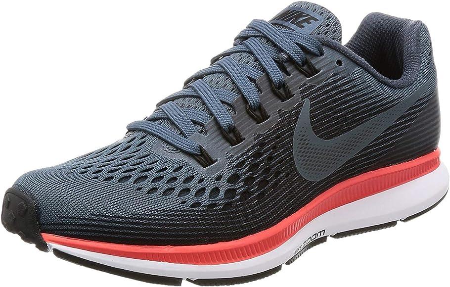 Amazon.com   Nike Women's Air Zoom