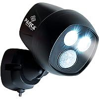 Panta Safe Light – LED lamp met sensor voor binnen en buiten – bewegingssensor lamp met bewegingsmelder & daglichtsensor…
