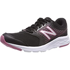 f926ddd543997 Zapatillas de running