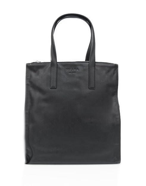 Scarpe it Nero Shopping Amazon Borse E Prada Maxi Bag wn1f7YZq