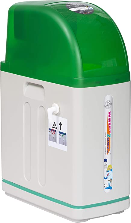 Water2Buy W2B110 descalcificador | descalcificador de agua
