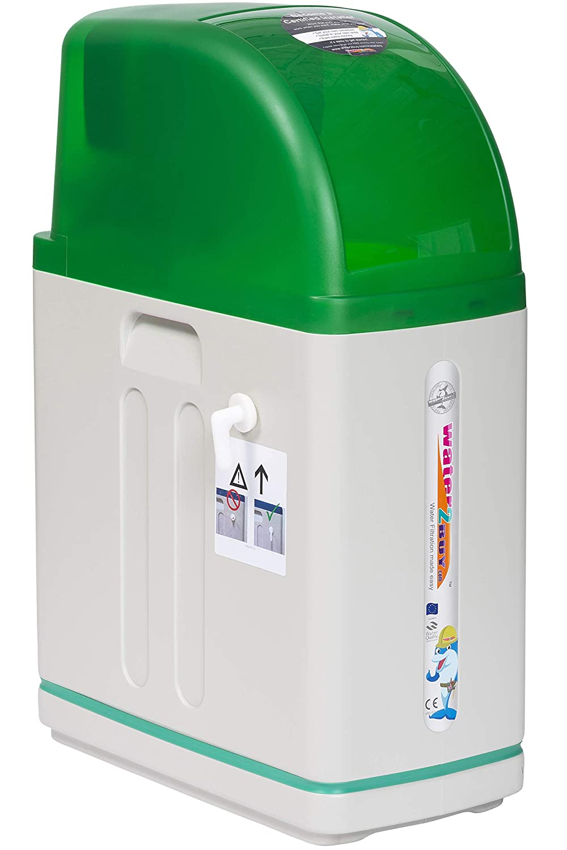 Water2Buy W2B110 descalcificador | descalcificador de agua ...