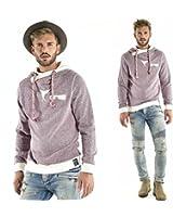 VSCT Clubwear Herren Oberteile / Hoody Vintage
