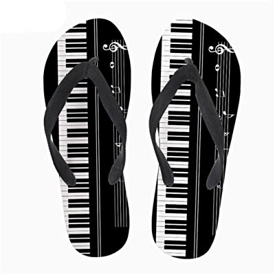 5ae2fe658fe07 Slippers