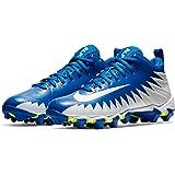 Boy's Nike Alpha Menace Shark (GS) Football Cleat