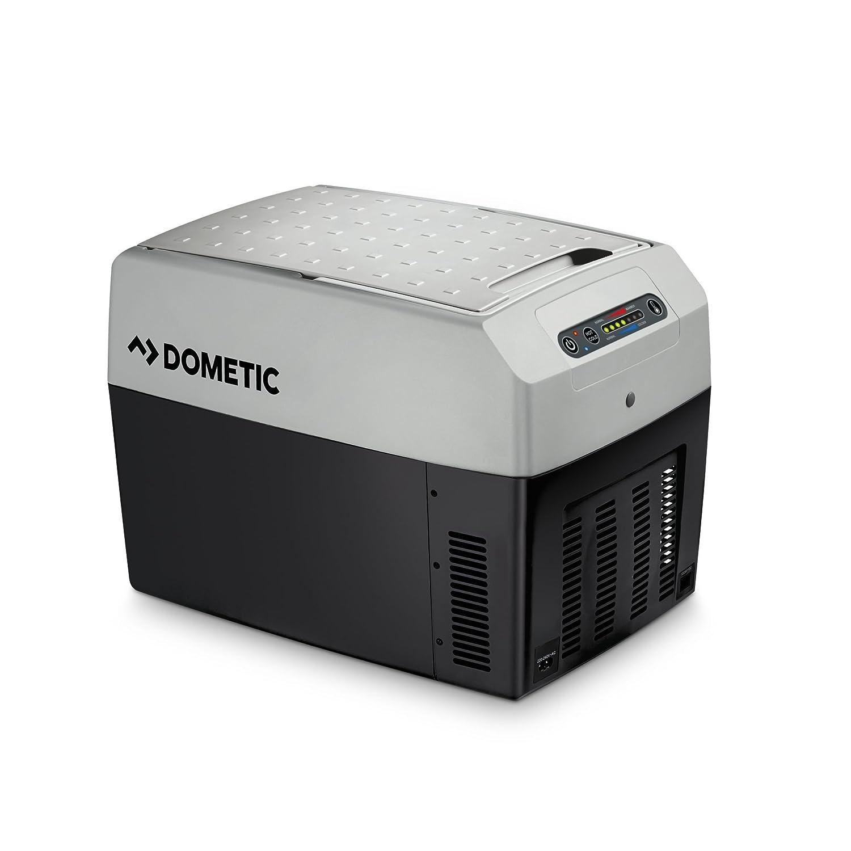 Dometic 9600003802 TCX14 Cool Box, 14 litres
