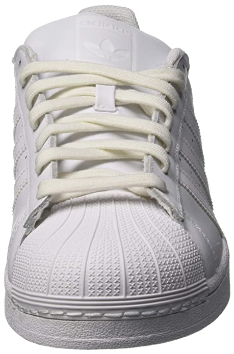 117291edf2f1 adidas Originals Men s Superstar Leather Sneakers  Buy Online at Low Prices  in India - Amazon.in