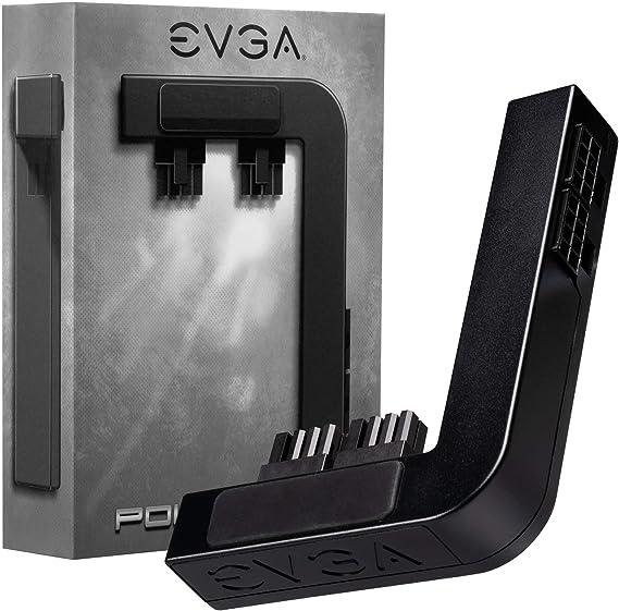 EVGA PowerLink
