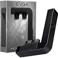 EVGA PowerLink, Support All NVIDIA Founders Edition & All GeForce RTX 2080 Ti/2080/2070*/2060*/Super*/GTX 1660 Ti*/1660*/1650/1080 Ti/1080/1070 Ti/1070/1060 0600-Pl-2816-Lr