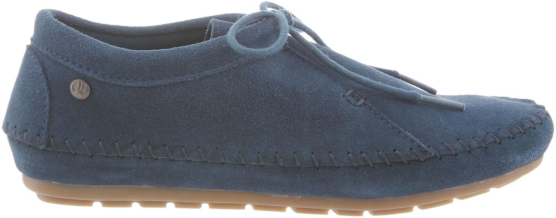 [ベアパウ] レディース ワンピース BEARPAW Women's Ellen Casual Shoes [並行輸入品] B079H8MNGY 5