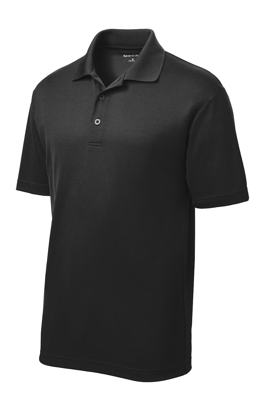 Mens Custom Golf Shirt Custom Embroidered Polo Shirtgolf Shirt At