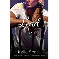 Lead: A Stage Dive Novel