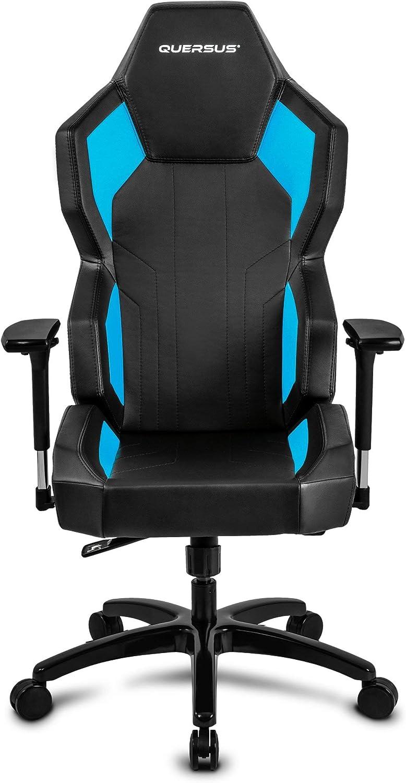 chaise bureau quersus