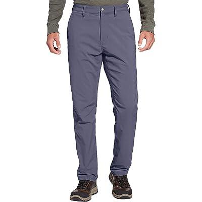 Alpine Design Mens Trailhead Tech Pants (Ombre Blue, 32W X 32L) at Amazon Men's Clothing store